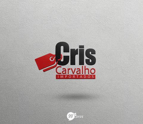 Cris Carvalho